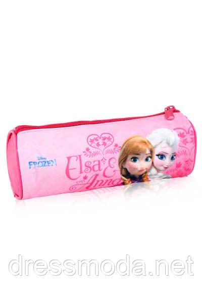 Чехол для карандашей Frozen oт  Disney