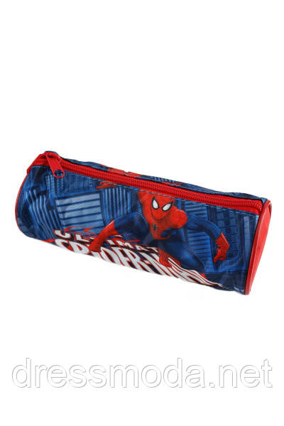 Чехол для карандашей Spider-Man oт  Disney