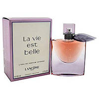 Парфюмерный концентрат Insouciance аромат  «La Vie Est Belle» LANCOME