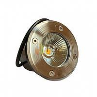 Светодиодный светильник для турецкой бани PSP03