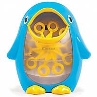 Игрушка для ванной Munchkin Мыльные пузыри (011352)