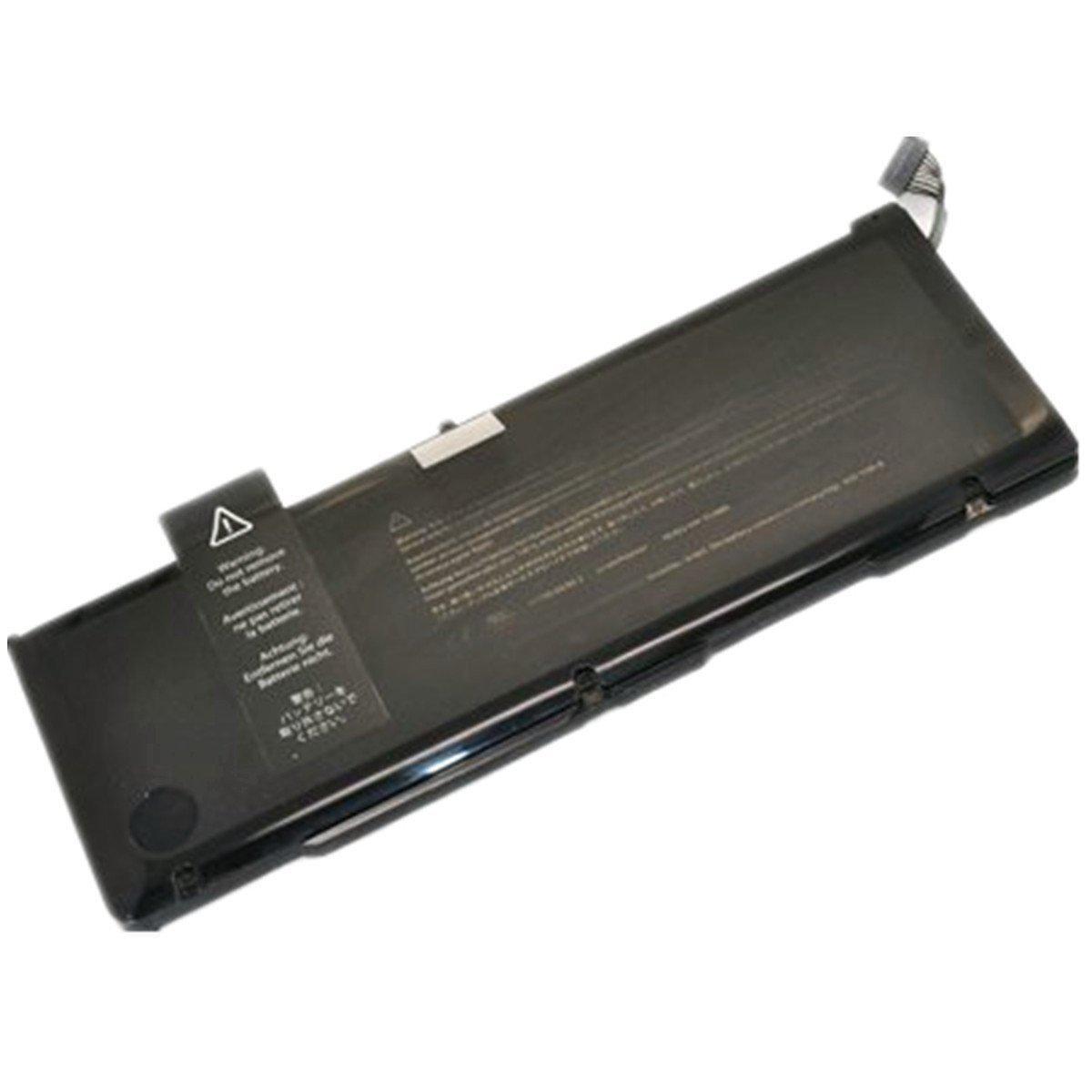 Батарея для ноутбука Apple A1383,  Apple MacBook Pro 17 inch A1383 A12
