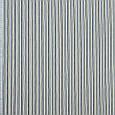Декоративная ткань для штор, полосы серо-синий, фото 2