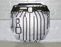 Защита картера двигателя Kia Cerato Koup  2009-, фото 1