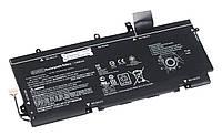 Батарея для ноутбука HP BG06XL (EliteBook Folio 1040 G3) 11.4V 45Wh (804175-1B1)