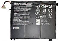Батарея Acer AP15H8i 11.4V 4670mAh CloudBook 14 AO1-431 Black
