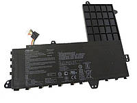 Батарея для ноутбука Asus B21N1505 (EeeBook E402SA, E402MA) 7.6V 4240mAh 32Wh Black