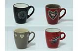 Кружка 125 мл Лаки-кап ( чашка для кофе ), фото 2