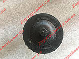 Бачок главного цилиндра сцепления на Москвич (М-412,2140) и ГАЗ (Волга), фото 5