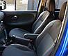 Чехлы Nissan Note 1 (2005-2014), фото 2