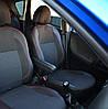 Чехлы Nissan Note 1 (2005-2014), фото 3
