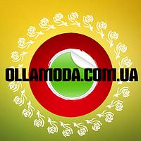Бюстгальтеры Calliope  от магазина женского белья в Украине ollamoda.com.ua