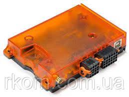 3G Модем Cinterion EHS6T