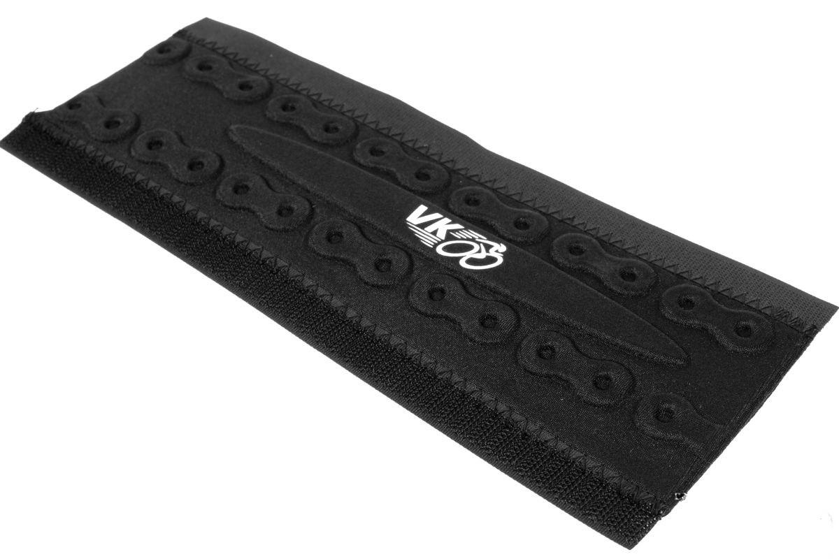 Защита пера VK VLF002