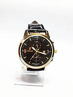 Часы кварцевые мужские реплика Rolex арт.883