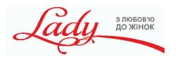 """Магазин """"LADY"""""""