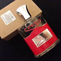 Creed Viking (Крид Викинг) тестер - парфюмированная вода, 120 мл, фото 1