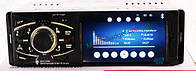 "Классная магнитола Pioneer 4011CRB с Экраном 4"", Видео, Aux, Bluetooth, USB, AV-in!+ ПУЛЬТ НА РУЛЬ!, фото 1"