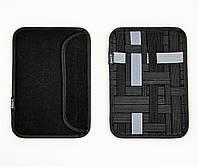 "Органайзер ""Pack it UP"" Velcro (19x27)"