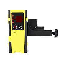 Приёмник лазерный (ловушка) Firecore для лазерного уровня 93T (красные лучи), фото 1