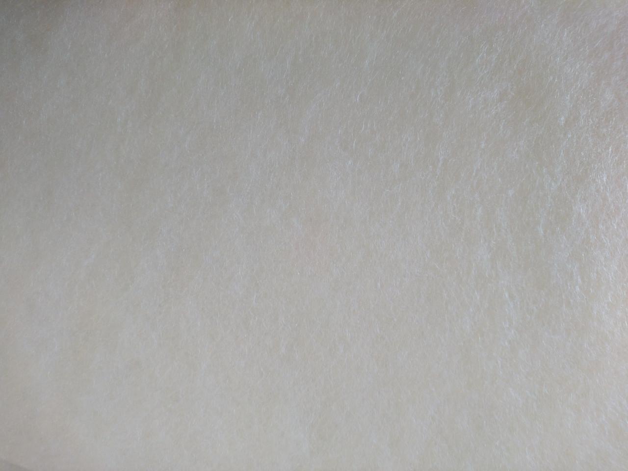 Синтепон  (дл50*ш30*тол2.5)см, 2шт