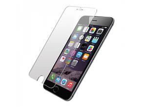 Захисне скло для iPhone 6+/6s+