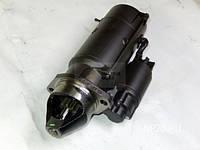 Стартер AZF-4137 ЯМЗ-530 ЯМЗ-534 (11.131.524) AZF-4137-3708000