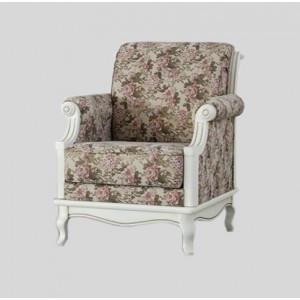 Кресло Палермо нераскладное Мебус