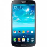 Samsung Galaxy i9200 Mega 6.3 black