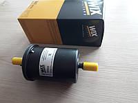 Фильтр топливный WIX для Dacia / Renault