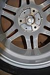 """Колеса 17"""" Smart Brabus Monoblock VI, фото 4"""