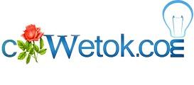 CWETOK™ - искусственные цветы и ритуальные товары