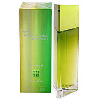 Givenchy Very Irresistible Givenchy Summer For Men 100ml