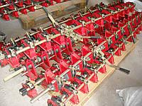 Аппарат высевающий на сеялку СЗ-3,6 (СЗГ 00.2420, 30)