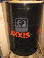 Масло гидравлавлическое AXXIS  Hydro ISO 46  200л