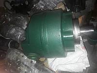 Пластинчатый насос БГ12-25АМ, БГ12 25АМ