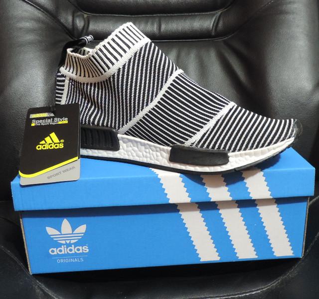 1271a4025a3 Данные кроссовки - качественная спортивная обувь совместного производства  Турция - Нидерланды (Голландия). Завезены из Турции напрямую от  изготовителя