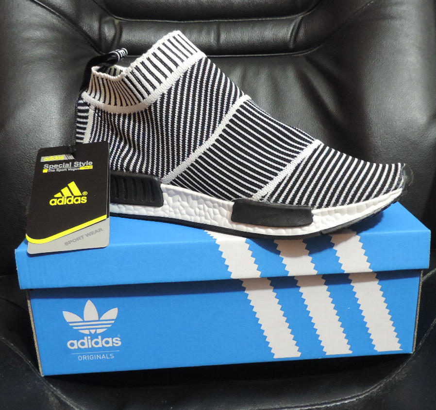 b3908fa0 Кроссовки мужские Adidas NMD Sity Sock. Турция. Реплика: продажа ...