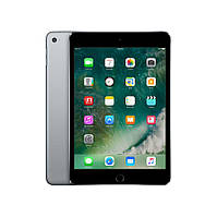 Планшет Apple iPad mini 4 WiFi 128GB Grey