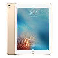 "Планшет Apple iPad 9.7"" WIFI 32GB Gold"