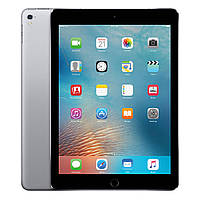 "Планшет Apple iPad 9.7"" 4G 128GB Grey"