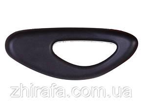 Ручки поворотного рычага NineBot Black (Черный)