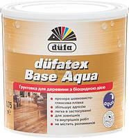 Грунтовка Dufatex Base Aqua Dufa прозрачный 0,75 л