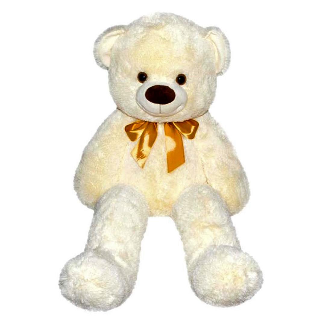 Медведь Женька, 100 см, «FANCY» (MZHN3)