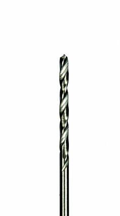Сверла для металла HSS 10мм 5шт, фото 2