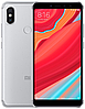 "Xiaomi Redmi S2 Grey 3/32 Gb, 5.99"", Snapdragon 625, 3G, 4G"
