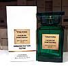 Tom Ford Fleur De Portofino (Том Форд Флер Де Портофіно) парфумована вода тестер, 100 мл