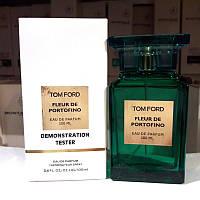 Tom Ford Fleur De Portofino (Том Форд Флер Де Портофіно) парфумована вода тестер, 100 мл, фото 1