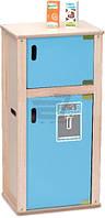 Игровой набор Wonderworld Холодильник WW-4565