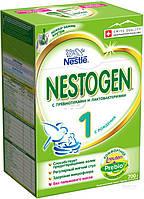 Сухая молочная смесь Nestle Nestogen 1 700 г 7613031376001
